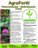 AgroFertil Bolsa de 4 Kilos