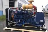 A&R ENERGAL - BIODIGESTORES ANAEROBIOS