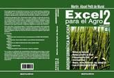 Excel para el Agro 2 (Julio 2014)