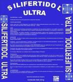 Silifertidol,Silifertidol Plus, silifertidol Ultra, Fosfosilidol