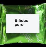PROBIOTICOS BULGAROS PARA MASCOTAS