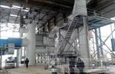 fabricación y venta de plantas industriales mineras agroindustriales alimentaria