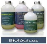 Ecostaph PM+3