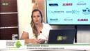 Video: El impacto del confort animal en el engorde a corral