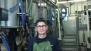 Video: Rutina de ordeño: Procedimientos básicos claves para producir leche de calidad