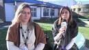 Video: Experiencias de lecherías en equipo