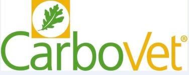 CARBOVET ®