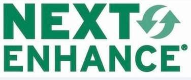 NEXT ENHANCE®