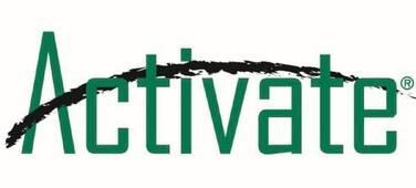 ACTIVATE ®