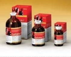 Gallofos® B12