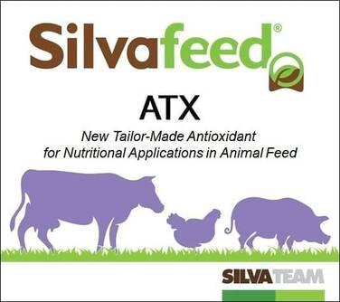 Silvafeed® ATX