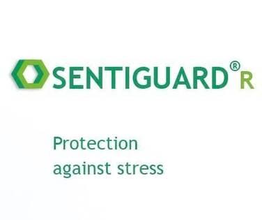 SENTIGUARD® R