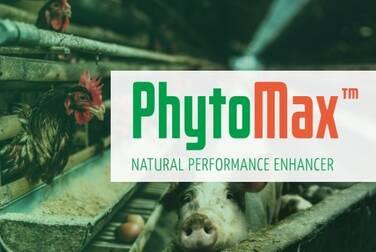 PhytoMax™