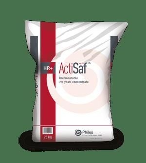 Actisaf® Sc 47 HR+