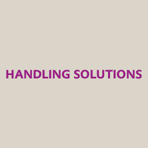 Evonik Animal Nutrition: Handling Solutions