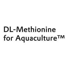 DL-Methionine for Aquaculture™