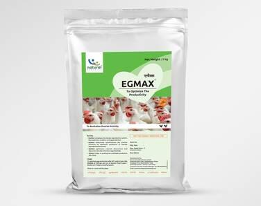 EGMAX®
