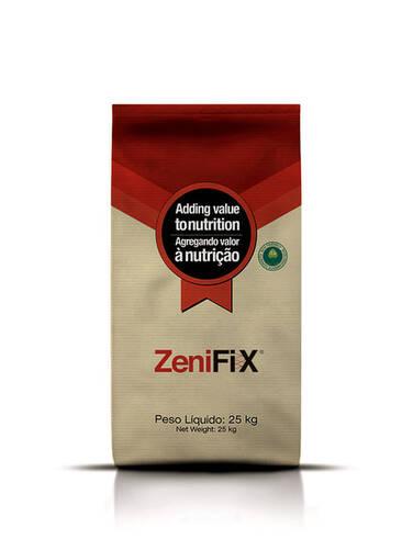 ZeniFix®