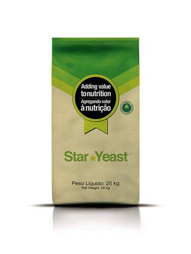 StarYeast®