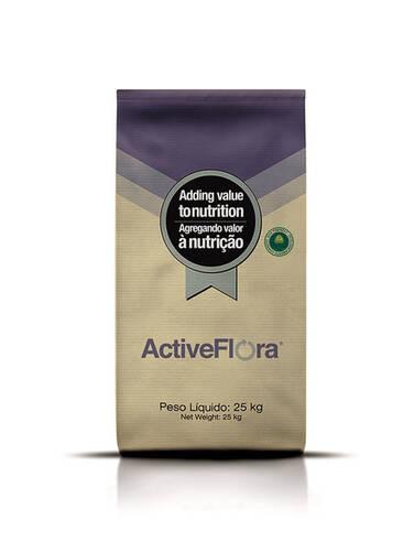 ActiveFlora®