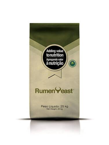 RumenYeast®