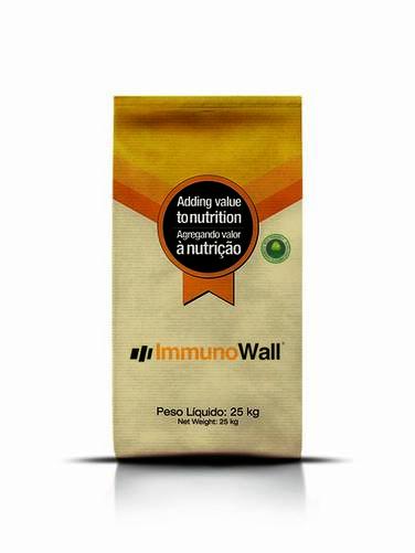 ImmunoWall®