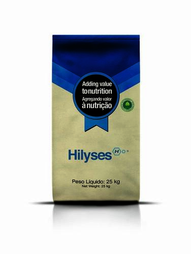 Hilyses® The Bionic Prebiotic
