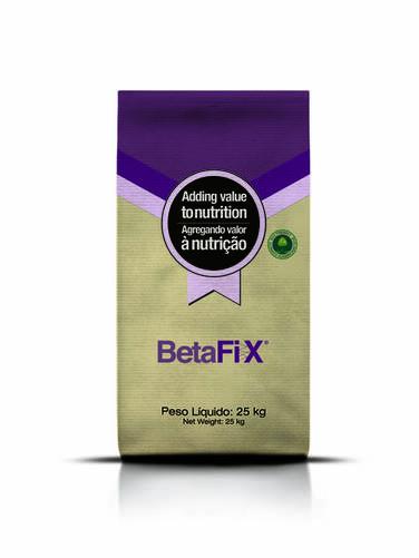 BetaFix®
