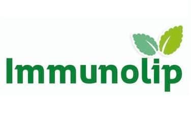 IMMUNOLIP - Phytobiotic