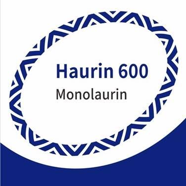 Haurin 600 -Monolaurin