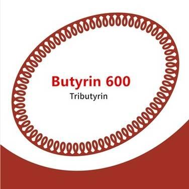 Butyrin 600