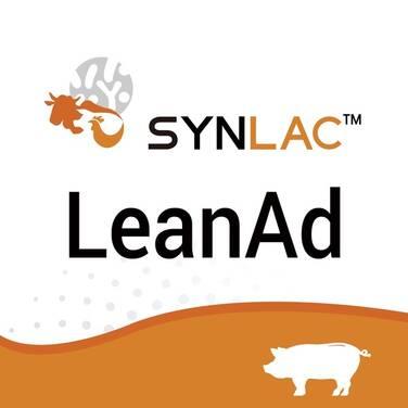 SYNLAC™ LeanAd