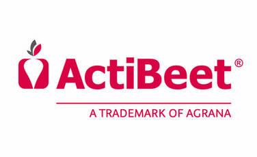 ActiBeet®