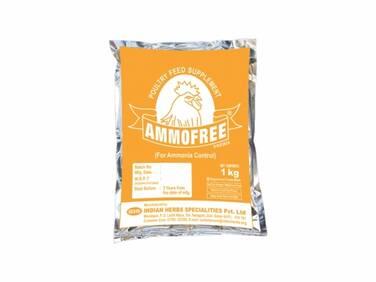 AmmoFree