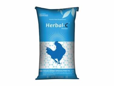 Herbal C