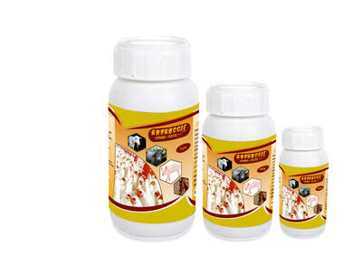 Poultry Multivitamin Tonic