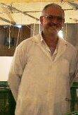 Assist prof. Dr. Kamaran Abduljalil Abas