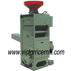sb rice mill machine for sale