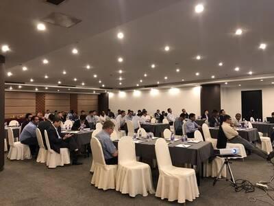 Century ZHENG CHANG Seminar