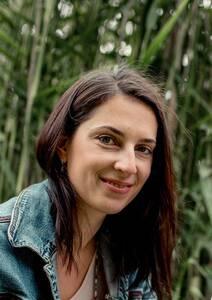 Kristina Beranova