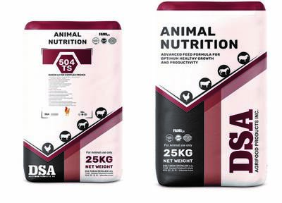 DSA poultry feed premix Feed Grade Raw Material Premix Organic Poultry Feed Formulate Additives DSA poultry feed premix animal nutrition advanced feed formula