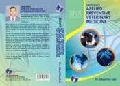 Jibachhas Applied Preventive Veterinary medicine