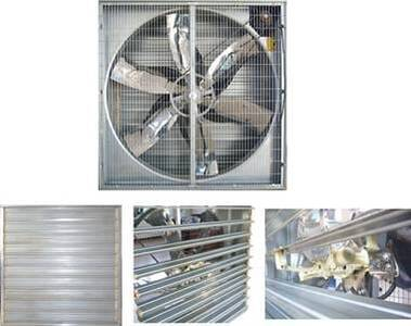 50 exhaust fan