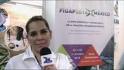 FIGAP 2014 Mexico