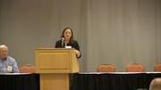 FDA Updates on FSMA Implementation