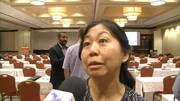 Mycotoxins in DDGS - Yanhong Zhang