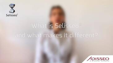 Bioavailable form of selenium for cattle: Selisseo