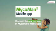 App for assessing mycotoxin risk - MycoMan®