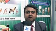 Natural alternatives for fly control. Praful Kumar (Ayurvet)