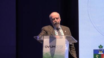 Risk Management of Avian Diseases